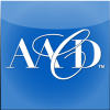 37th Annual American Academy of Cosmetic Dentistry (AACD) Scientific Sessio