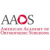 American Academy of Orthopaedic Surgeons / American Association of Orthopae