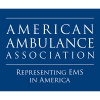 American Ambulance Association (AAA) 2021 Annual Conference & Trade Show