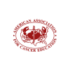 American Association for Cancer Education (AACE) Conference 2021
