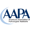 American Association of Pathologists' Assistants (AAPA) 47th Annual Continu