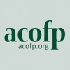 American College of Osteopathic Family Physicians (ACOFP) Annual Convention