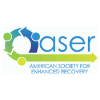 American Society for Enhanced Recovery (ASER) Spring 2021 Conference