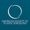 Plastic Surgery The Meeting 2024 - California