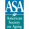 Future Aging in America Conferences 2023