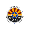 Arizona Optometric Association (AZOA) 2021 Fall Congress