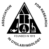 Association for Research in Otolaryngology (ARO) 46th Annual MidWinter Meet