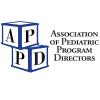 Association of Pediatric Program Directors (APPD) 2021 Annual Spring Meetin