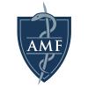 General Practice & Acute Medicine Update Refresher Course - Brisbane
