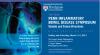 10th Penn Inflammatory Bowel Disease Symposium