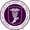 American College of Foot and Ankle Surgeons (ACFAS) 75th Annual Scientific Conference