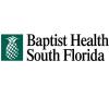 Baptist Health Critical Limb Ischemia (CLI) Care Management