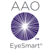 American Academy of Ophthalmology (AAO) Annual Meeting 2017