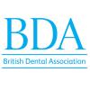 Metropolitan Branch - Endodontics - a risky business?