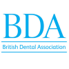 British Dental Association (BDA) Training - Record keeping
