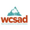 West Coast Symposium On Addictive Disorders (WCSAD) 2022