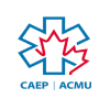 Canadian Association of Emergency Physicians (CAEP) Conference 2021