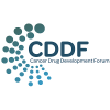 CDDF Multi-Stakeholder Workshop Digital Tools and Artificial Intelligence i