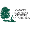 Specialty CME Series: Disparities in Cancer Care Part 1