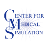 Healthcare Simulation Essentials: Design and Debriefing Course (Mar 15 - 19