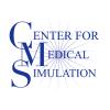 Healthcare Simulation Essentials: Design and Debriefing Course (Apr 12 - 16