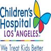 Pediatric Potpourri®: State of the Art 2021