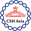 Cancer & Metabolism 2018 by Cold Spring Harbor Asia (CSHA)