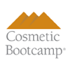 Cosmetic Summer Bootcamp for the Core Physician 2022