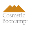 Cosmetic Summer Bootcamp for the Core Physician 2021