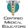 Certified Medical Educators 3-Day Physician Assistant PANCE / PANRE Board Review Courses and Workshop (Jan 26 - 28, 2018)
