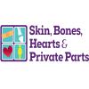 Skin, Bones, Hearts & Private Parts Conference (Nov 02 - 05, 2021)
