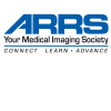 American Roentgen Ray Society (ARRS) Annual Meeting 2019
