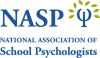 National Association of School Psychologists (NASP) Annual Convention 2022