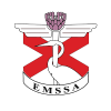 Emergency Medicine Society of South Africa (EMSSA) ePoCUS -  Advance Course