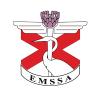 Emergency Medicine Society of South Africa (EMSSA) ePoCUS - Credentialing E