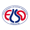 32nd Annual Extracorporeal Life Support Organization (ELSO) Conference