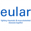 8th EULAR Scientifically Endorsed Course on Systemic Lupus Erythematosus