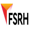Course of 5 (C5) by Faculty of Sexual and Reproductive Healthcare (FSRH) - Portsmouth