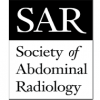 Society of abdominal radiology (SAR) 2019 Annual Scientific Meeting and Educational Course