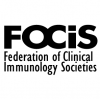 Federation of Clinical Immunology Societies (FOCIS) 2021 Virtual Annual Mee