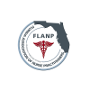 Florida Association of Nurse Practitioners, Inc. (FLANP) Annual Conference