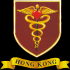 29th Annual Scientific Congress of the Hong Kong College of Cardiology (HKC