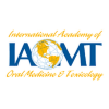 International Academy of Oral Medicine and Toxicology (IAOMT) Spring Meetin