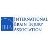 14th Biennial World Congress on Brain Injury