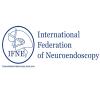 10th International Federation of Neuroendoscopy (IFNE) World Congress of Ne