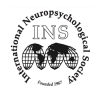 International Neuropsychological Society (INS) San Diego 2021