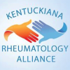 Kentuckiana Rheumatology Alliance (KRA) 2021 Annual Meeting