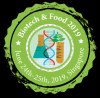 World Summit on Biotechnology and CRISPR Advances