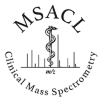 Mass Spectrometry Applications to the Clinical Lab (MSACL) 2021 EU