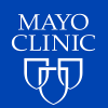 Mayo Clinic Cardiovascular Review in Bahrain: Case-Based Approach 2021